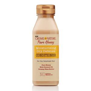 Crème of Nature Moistureizing Dry Defense Conditioner 340ml