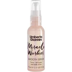 Umberto Giannini Miracle Worker 75ml