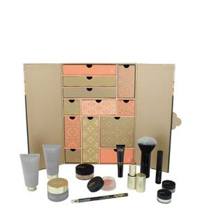 INIKA Beauty Advent Calendar