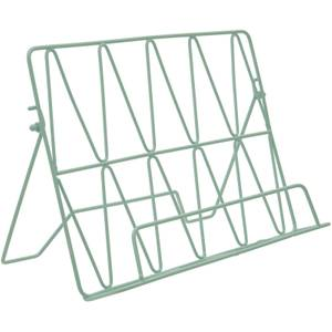 Vertex Cookbook Stand - Green