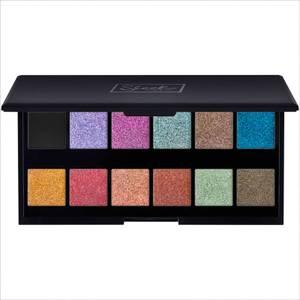 Sleek MakeUP i-Divine Eyeshadow Palette Making Waves 12g