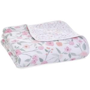 aden + anais Dream Blanket - Ma Fleur