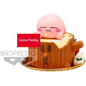Banpresto Kirby Paldolce Collection Vol.1(Ver.B) Figure