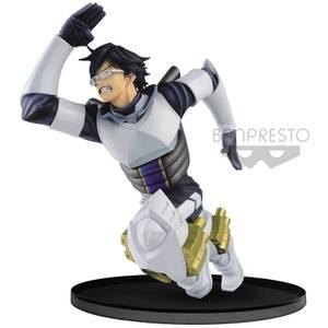 Banpresto My Hero Academia Banpresto Figure Colosseum Vol.6(Ver.A) Figure