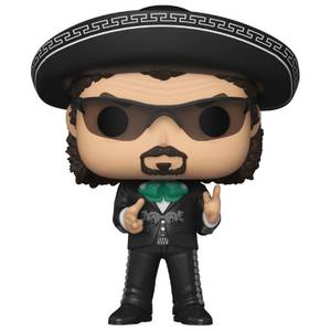 Eastbound & Down Kenny in Mariachi Outfit Pop! Vinyl Figura