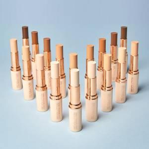 Makeup Revolution Fast Base Stick Foundation (Various Shades)