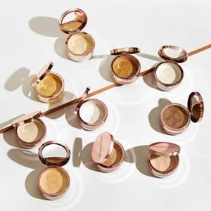 Makeup Revolution Conceal & Define Powder Foundation (Various Shades)
