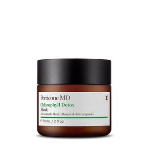 Perricone MD Chlorophyll Detox Mask 59ml