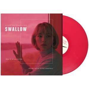 Ship To Shore - Swallow (Original Motion Picture Soundtrack) LP (Coloured)