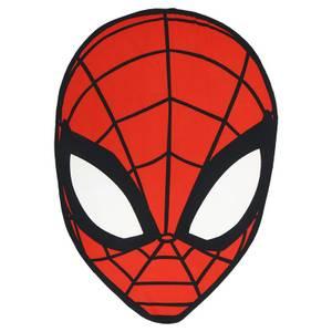 Marvel Spider-Man Microfiber Beach Towel