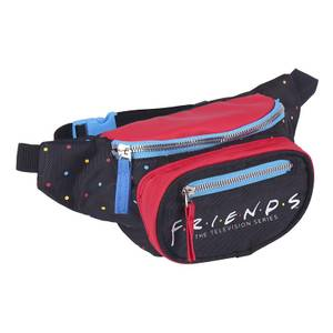 Friends TV Show Bum Bag