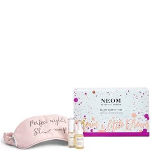 NEOM Beauty Sleep in a Box Set