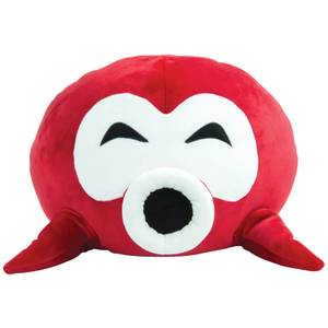 Mega Zelda Octorok Plush Toy