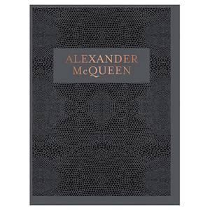 Abrams & Chronicle: Alexander McQueen