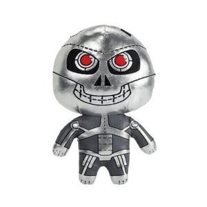Kidrobot Terminator Phunny Plush