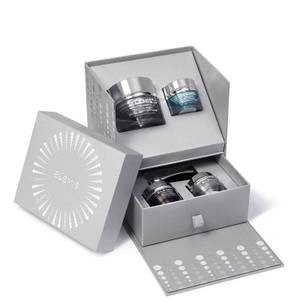 Elemis ULTRA SMART Pro-Collagen Spectacular (Worth $561.00)