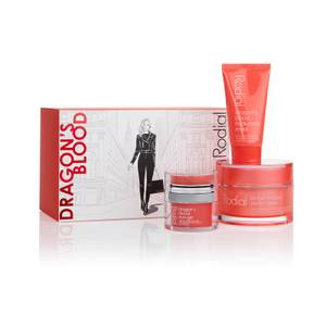 Rodial Dragon's Blood Collection (Worth $218.00)