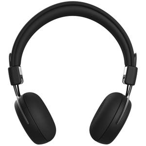 Kreafunk aWEAR Bluetooth Headphones - Black Edition