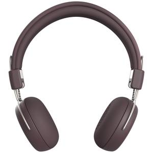 Kreafunk aWEAR Bluetooth Headphones - Urban Plum
