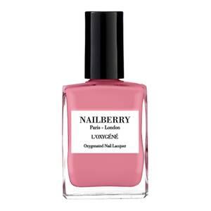 Nailberry Nail Polish - Kindness 15ml