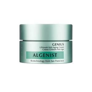 Algenist Genius Ultimate Anti-Aging Cream 2 fl oz