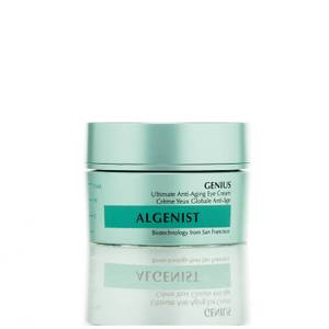 Algenist Genius Ultimate Anti-Aging Eye Cream 0.5 fl oz