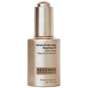 Algenist Advanced Anti-Aging Repairing Oil 1.7 fl oz