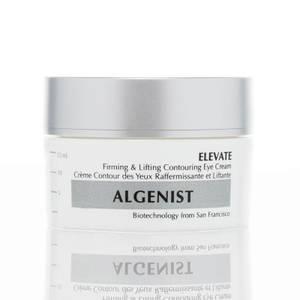 Algenist Elevate Firming & Lifting Contouring Eye Cream 0.5 fl oz