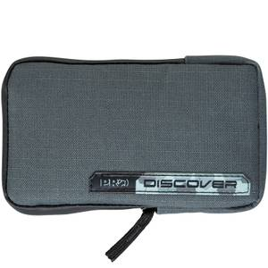 PRO Discover Phone Pouch