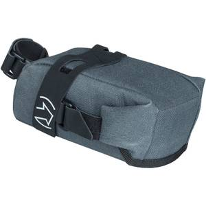 PRO Discover Saddle Bag - 0.6L