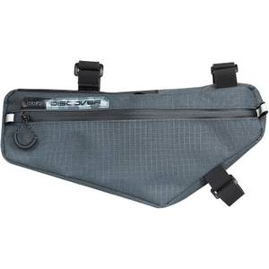 Pro Discover Compact Frame Bag - 2.7L