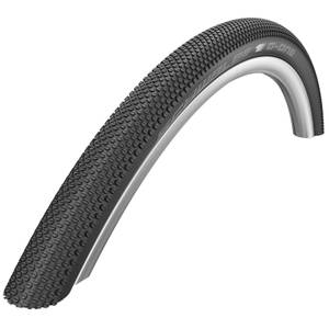 Schwalbe G-One Allround Evolution Line TLE