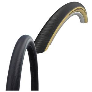 Schwalbe G-One Speed Performance Line TLE Raceguard