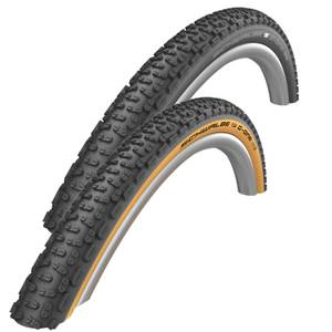 Schwalbe G-One Ultrabite Evolution Line TLE