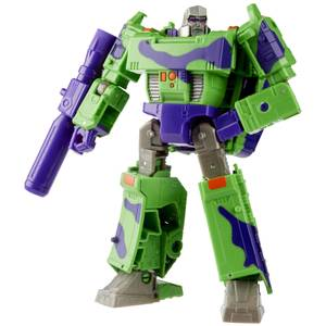 Hasbro Transformers Generations Selects Voyager WFC-GS14 Megatron (G2) Action Figure