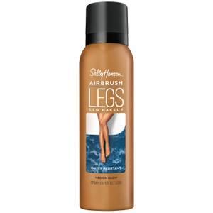 Sally Hansen Airbrush Legs - Medium Glow
