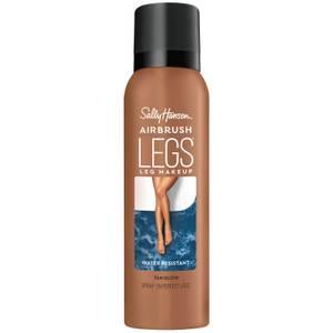 Sally Hansen Airbrush Legs - Tan Glow