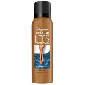 Sally Hansen Airbrush Legs - Deep Glow