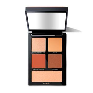 Bobbi Brown Exclusive Place in the Sun Eyeshadow Palette 119.7g
