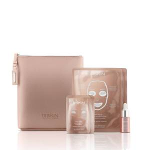 111Skin The Radiance Complexion Kit