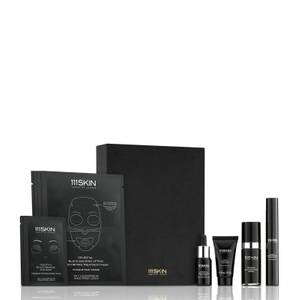 111SKIN Intensive Edit (Worth $1075.00)