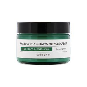 SOME BY MI AHA BHA PHA 30 Days Miracle Cream 50g