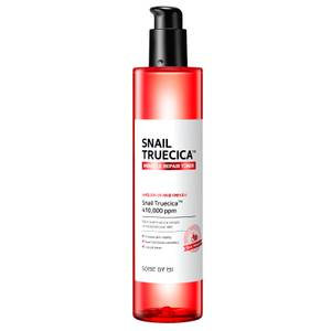 SOME BY MI Snail Truecica Miracle Repair Toner 135ml