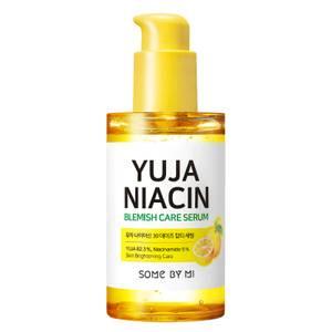 SOME BY MI Yuja Niacin Blemish Care Serum 60ml