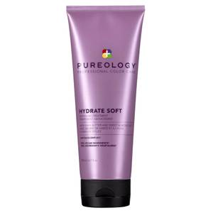 Pureology Hydrate Softening Treatment 200ml