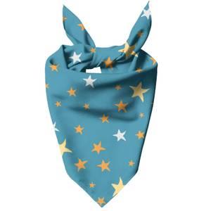 Starry Night Dog Bandana