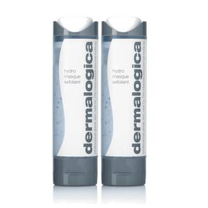 Dermalogica Hydro Masque Exfoliant Duo