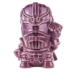 Mondo Marvel Universe Taza Tiki de Thanos