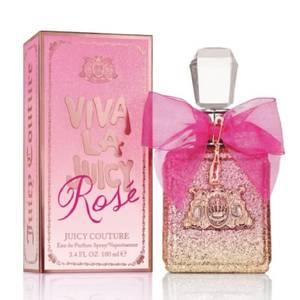 Juicy Couture Viva La Juicy Rosé Eau de Parfum (Various Sizes)