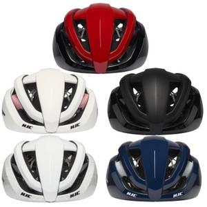HJC Ibex 2.0 Road Helmet